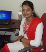 Mahesurya Das
