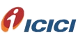 Icici Secruites