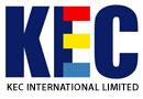 KEC International