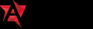 ABCO Digital