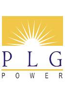 PLG Power