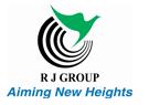 RJ Groups