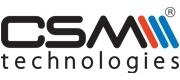 CSM Technology Max