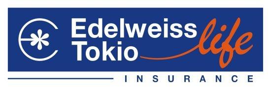 Edelweiss life Insurance