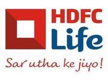HDFC Life Insurance Company Ltd.