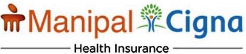 ManipalCigna Health Insurance
