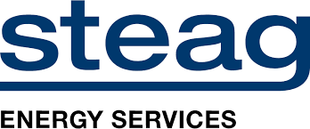 STEAG Energy Services India