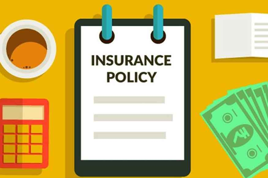Union Budget 2020: Sitharaman May Announce Round 2 of Capital Infusion for Non-life Insurers Today
