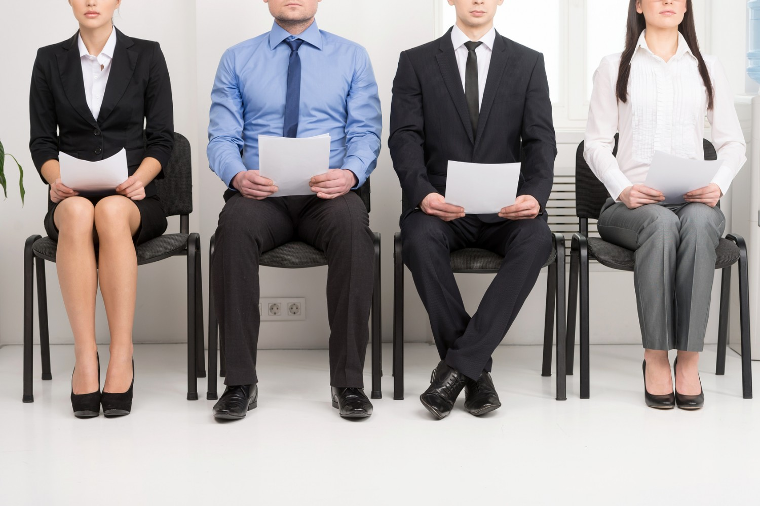 How To Choose Best Recruitment Agency- Answers By Innoserv For Small Business